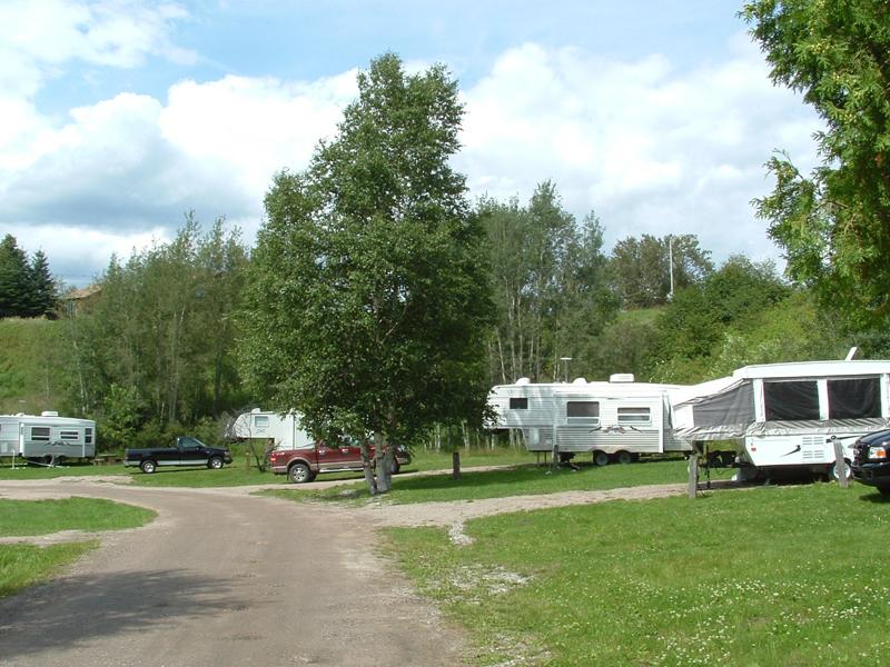 camping-des-chutes-chemin