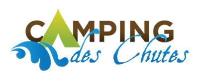 camping-des-chutes-logo
