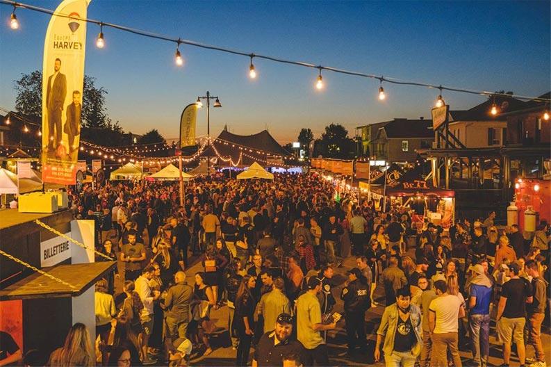 camping-des-chutes-velo-festival-des-brasseurs