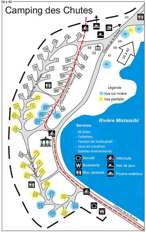 plan-camping-des-chutes-2