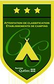 logo-camping-des-chutes